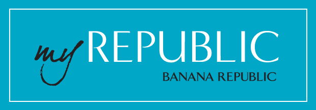 MY REPUBLIC